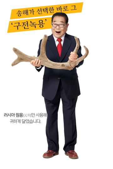 JD_편강