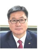 김종진 본부장