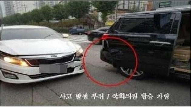경기북부소방재난본부
