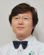 류기현 교수
