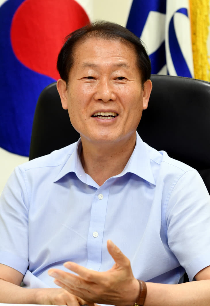 20190723-김종필 본부장