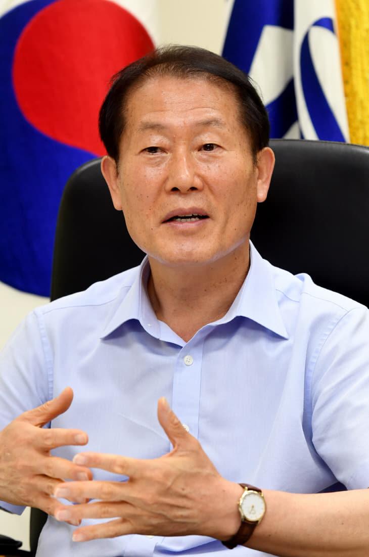 20190723-김종필 본부장2