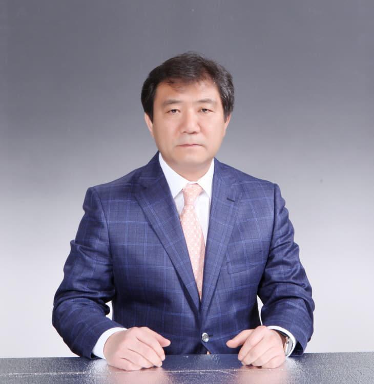 2019 김기열교장선생님