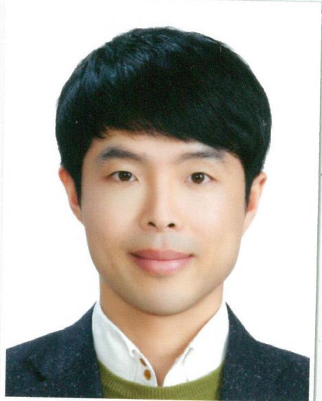 김기수 증명사진