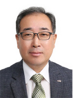 홍성박 대전시 트램정책과장
