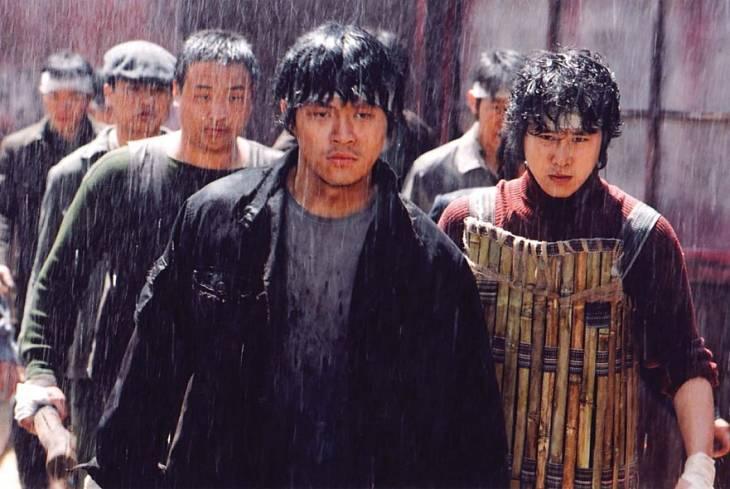 movie_image3RU4OO8P