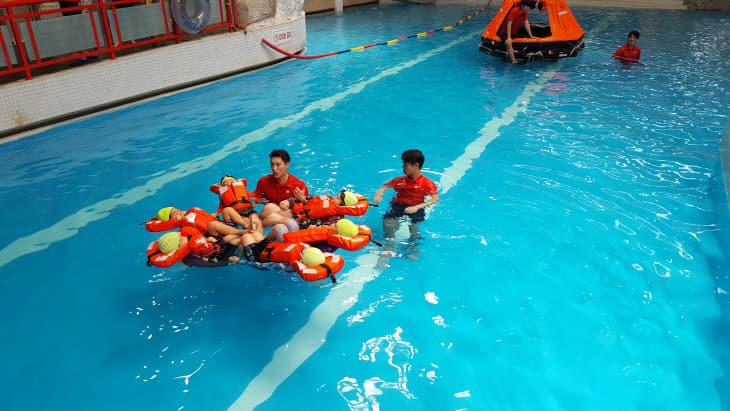 여성가족과(드림스타트 해양안전체험) (1)
