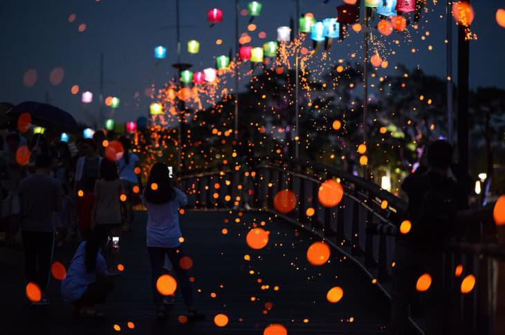 2017.8.19_낙화_전통문화축제_당시_사진