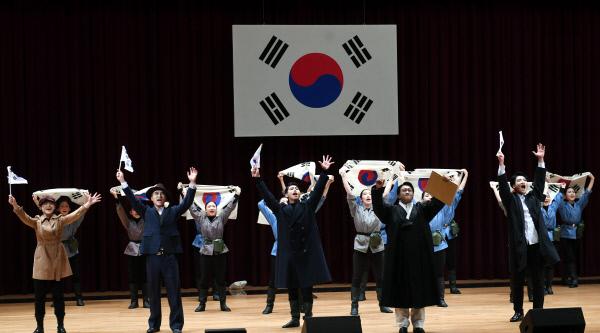 20190815-광복절 경축식3