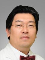 황원민 교수