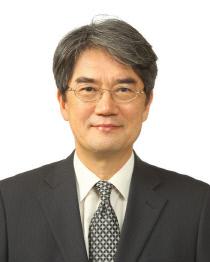 김영상 교수