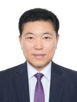 [사진자료] 허영회부이사장