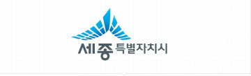 1-sj_logo