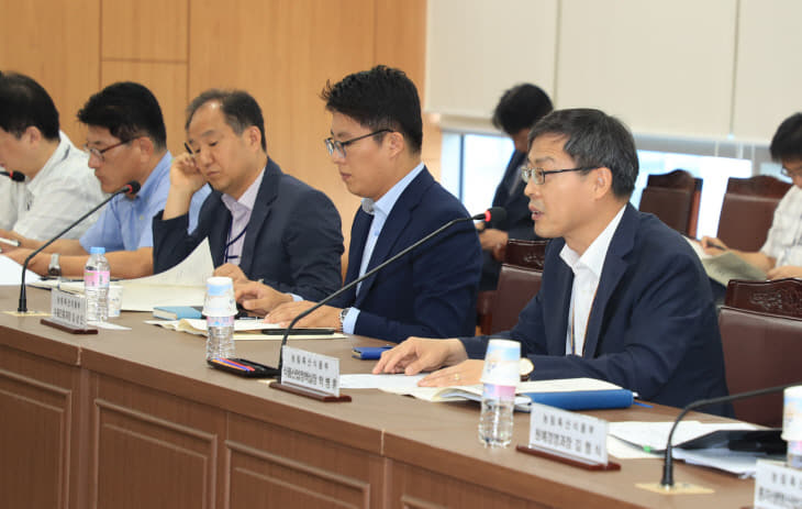 2019-08-22 농식품수출대책회의 (30)