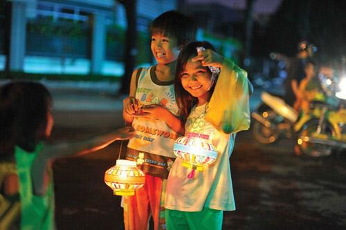 베트남추석2