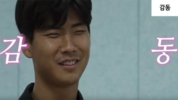 대전시티즌 OB & YB의 존잼 라스트게임! 벌칙의 주인공은?