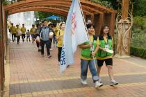 걷기축제(2)