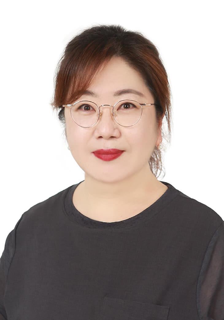 안현주 교수 애질런트 창의 리더상 수상-2