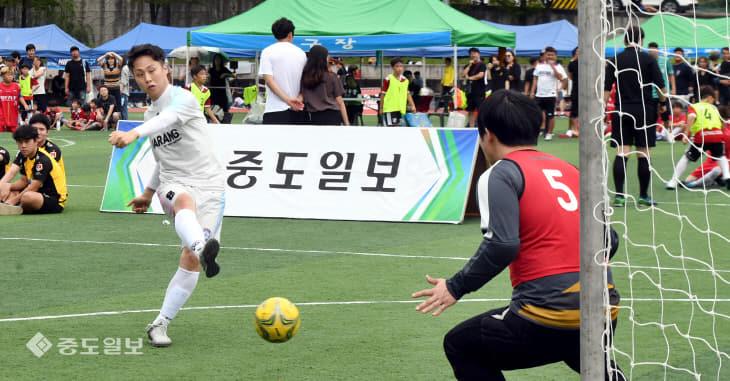 20190901-동구청장배 풋살대회24