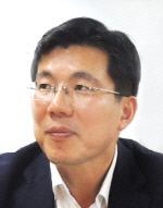 송복섭 교수