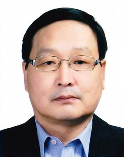 사본 -충남계룡시_이지웅 평통협의회장