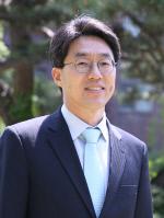 박병배 충남대 교수