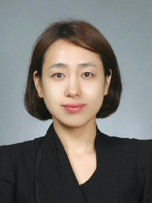 김효선 간호사