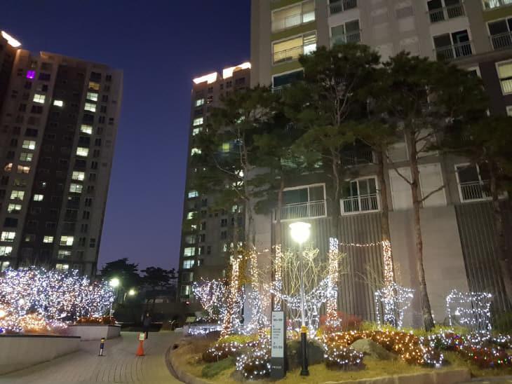 (서산)0916 2019년 공동주택 우수단지 선정사업 실시 1