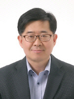 최종인 한밭대 산학협력단장.혁신클러스터학회장