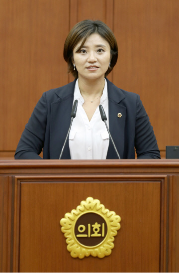 김소연의회1