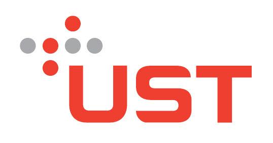 UST 로고1