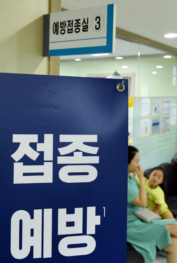 20190917-어린이 인플루엔자 무료 접종4