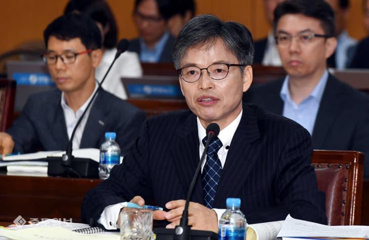 20190919-김경철 내정자 인사청문회5