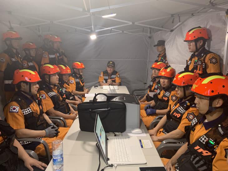 사본 -동국제강훈련1 (1)