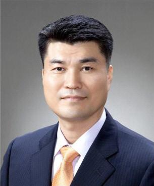 김태호 제15대 대전시 소방본부장 취임