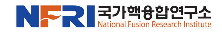 국가핵융합연구소