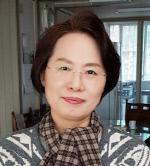 김명주-충남대-교수