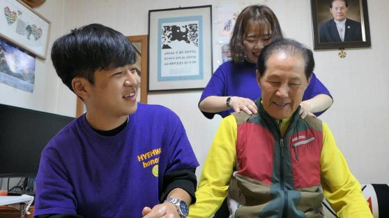 대전보훈청, 청년 보훈현장 체험 프로그램 운영