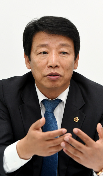 20191009-김찬술 의원1
