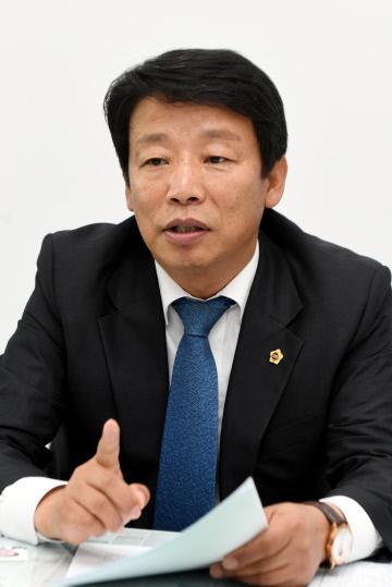 20191009-김찬술 의원