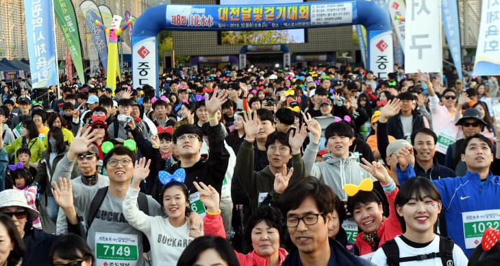 20191009-달빛걷기대회7