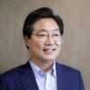 김홍장 시장-소