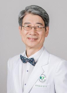 건양대병원 산부인과 이성기 교수