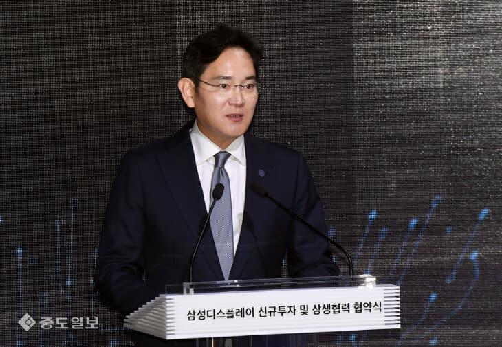 20191010-대통령 아산 방문13