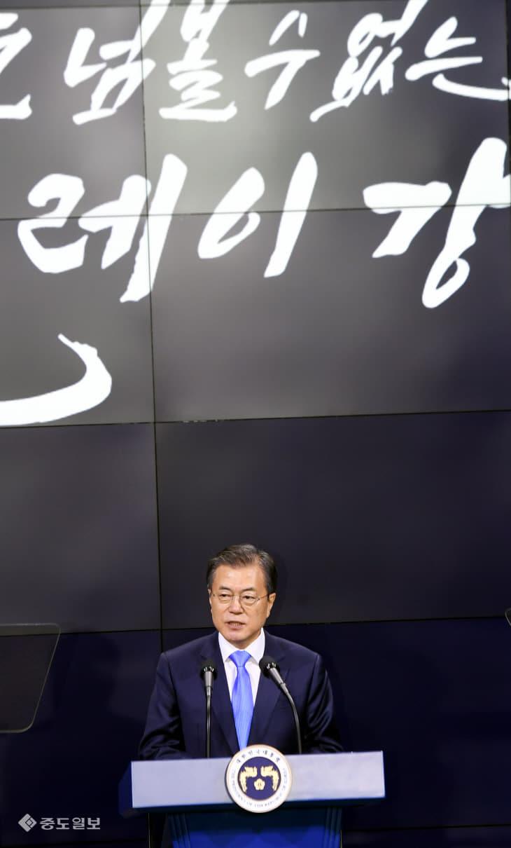 20191010-대통령 아산 방문5