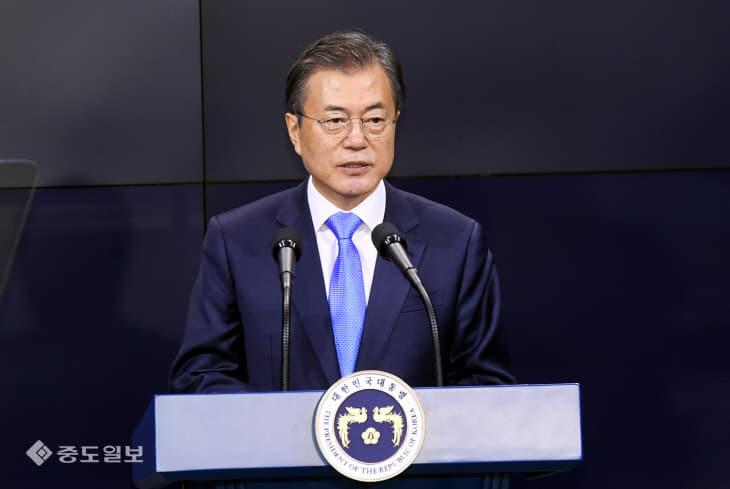 20191010-대통령 아산 방문4