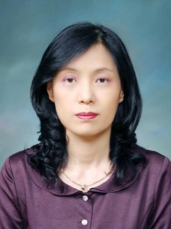 (사진)정혜선
