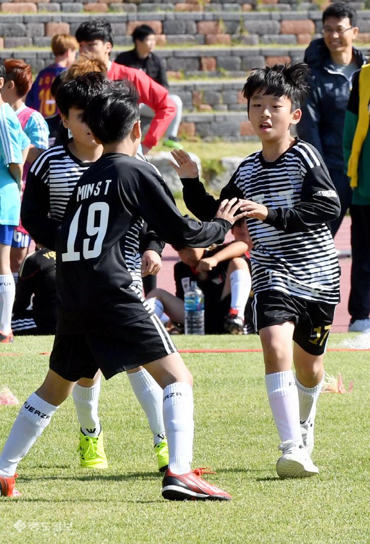 20191012-청양군수배 풋살 대축제10