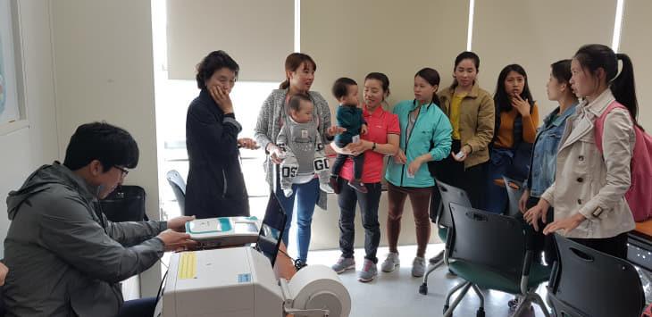 사본 -선거교육 사진