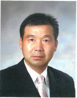 조경상 서산상공회의소 회장